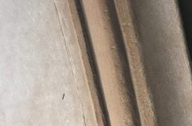 Sandsteinreinigung3
