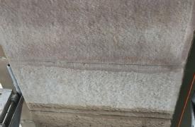 Sandsteinreinigung5