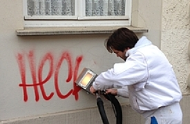 graffiti-removal-on-coat-of-paint-89
